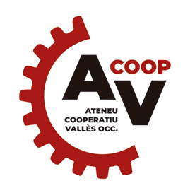 Ateneu Cooperatiu Vallès Occidental